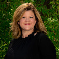 Carol Henderson - Licensed Counselor in Martinsville, Virginia